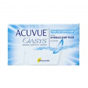 acuvue-oasys-for-ast