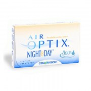 air_optix_nd4