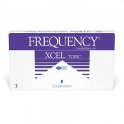 frequency-xcel-toric7
